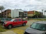 10110 Forum West Drive - Photo 1