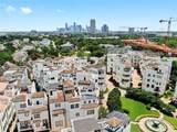 306 Calle Sevilla Place - Photo 38
