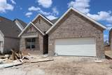 28234 Whitmore Bend - Photo 1