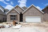 28234 Whitmore Bend - Photo 2