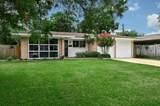 10329 Shadow Oaks Drive - Photo 1