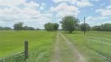 00 County Road 209 - Photo 3