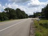 1001 Wheeler Highway - Photo 1