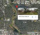 4410 Grass Valley Street - Photo 2