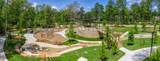322 South Cadence Hills Loop - Photo 4