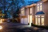 8906 Chatsworth Drive - Photo 1