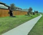4618 Clara Rose Lane - Photo 32
