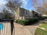 5711 Sugar Hill Drive - Photo 1