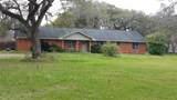 4687 County Road 288 - Photo 1