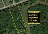 33 Lakeview Drive Lot 6 - Photo 1