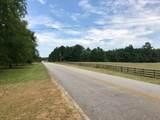620 Mallorysville Road - Photo 1