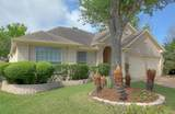 8831 Wilbarger Circle - Photo 1