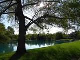15759 Tanya Circle - Photo 40