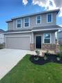 996 Crossing Drive - Photo 1