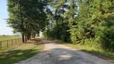 TBD-11A Mills Lane - Photo 2