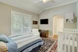 12609 Mossycup Drive - Photo 27