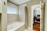 12609 Mossycup Drive - Photo 29