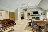 12609 Mossycup Drive - Photo 3
