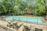 12609 Mossycup Drive - Photo 32