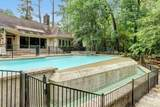 12609 Mossycup Drive - Photo 38