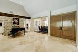 12609 Mossycup Drive - Photo 4