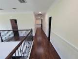 3903 Westerdale Drive - Photo 11