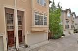 5310 Blossom Street - Photo 2