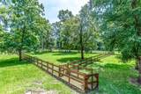0 Cypress Lakes Lot 460 - Photo 4
