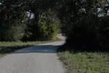 4953 Highway 21 - Photo 1