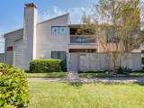 3503 Tanglewilde Street - Photo 1