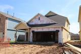 21451 Holly Heights Road - Photo 1
