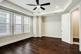 5447 Larkin Street - Photo 12