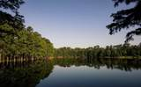 519 Woodsy Pine Court - Photo 14