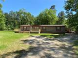 668 County Road 3709 - Photo 1