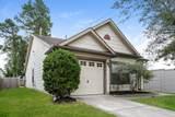 29302 Hickory Terrace Drive - Photo 1