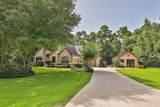 8989 Willow Springs Lane - Photo 1