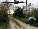 00 Santo Park Road - Photo 1