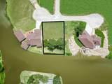 LOTS 5&6 Peninsula Point - Photo 1