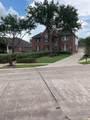 2210 Blue Vista Court - Photo 14
