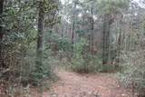 TBD Cross Creek 7 8 And 9 Trail - Photo 11