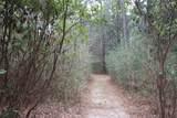 TBD Cross Creek 7 8 And 9 Trail - Photo 8