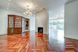 1600 Post Oak - Photo 1