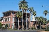 11949 Termini San Luis Pass Road - Photo 26