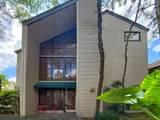 5050 Augusta Street - Photo 1