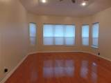 11818 Key Biscayne Court - Photo 11