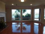 11818 Key Biscayne Court - Photo 13