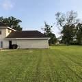 16637 Wood Drive - Photo 27
