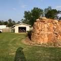 16637 Wood Drive - Photo 29