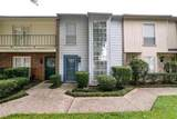 6111 Beverlyhill Street - Photo 1