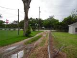 6318 Bayway Drive - Photo 24
